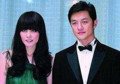 王菲离婚 而她却遭曝婚内私密照