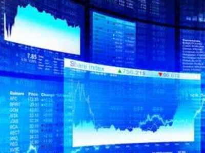 股票流通市值 流通市值多好还是少好