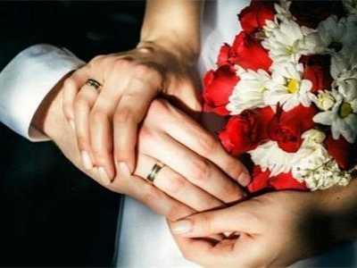 风水有关系总结 跟嫁的多远有关系吗