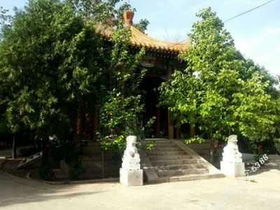 天寿山陵园有哪些名人? 华夏陵园怎么样