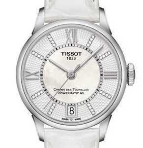 刘亦菲代言的表 刘亦菲同款手表