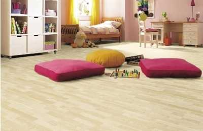 客厅什么颜色是风水好 客厅颜色风水之地板什么颜色旺财