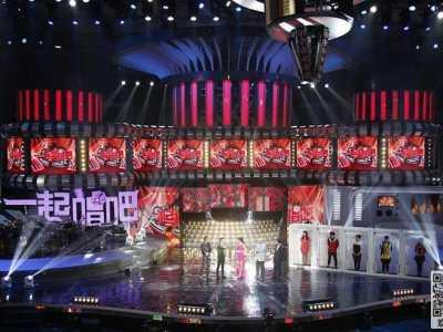 北京生孩子节目 2018北京卫视有哪些待播综艺2018综艺节目表