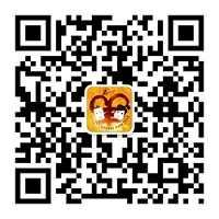 """农行信用卡微信公众号 关注""""农业银行信用卡""""微信服务号并绑卡"""