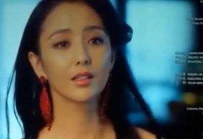 陈思成和佟丽娅节目 佟丽娅和陈思成真的和好了