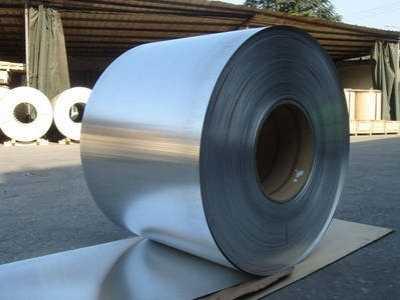 香奈儿邂逅系列四种 铁、锌、镁、铝、铜和其他金属的特性和用途