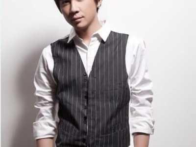 李智楠主演的电视剧 《望夫成龙》周继阳结局和谁在一起了