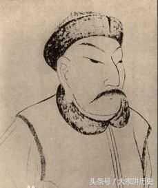 清朝的皇帝有几位 为何只有十二位皇帝