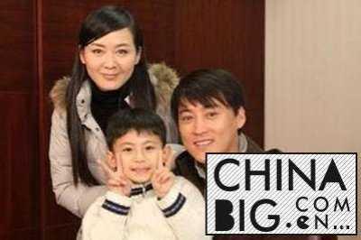 刘小峰前妻 刘小锋与居文沛离婚真相曝光