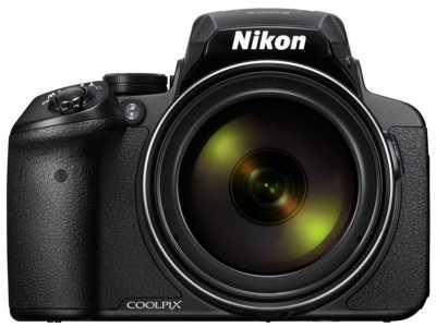 尼康p900 尼康COOLPIX P900s相机入手指南