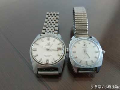 上海宝石花手表 宝石花、上海牌手表你家还有么