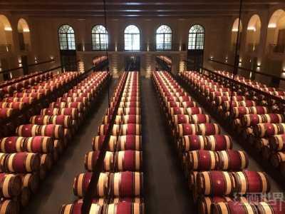 年华红酒 遇见葡萄酒最美的年华