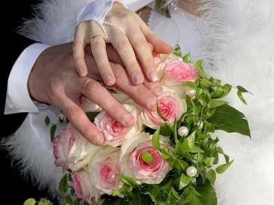 姓名与命理搭配测试 姓名生日八字配对测试婚姻