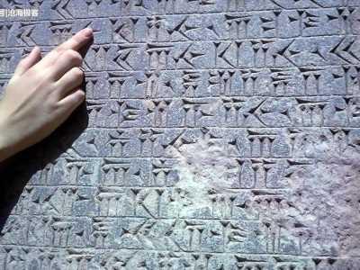 人类寿命可达5000年 早在5000年前人类就已经生活在了魔法的时代