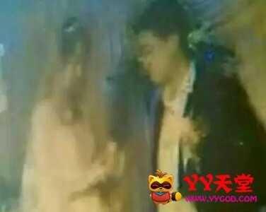 "yy国王夏天和美丽的泄总结婚典礼 YY国王""煜""牡丹江首富乔建身份被扒"