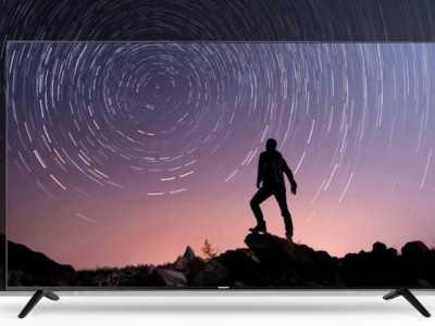 国产液晶电视机排行榜 带给你顶尖的视听盛宴