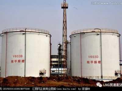 龙岗气田 中石油部分气田产量创历史新高
