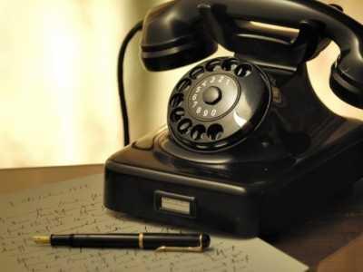 电话回访流程 美容师必知的电话回访话术和流程