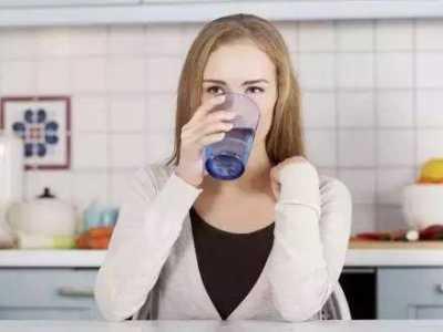 婴幼儿喝活水好不好 威波力――低频水制造者