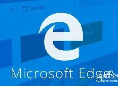 win10代理设置 Win10系统edge浏览器代理服务器怎么设置