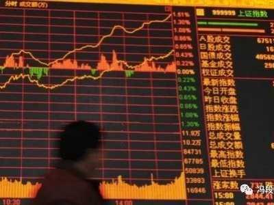 中国那些股票分红 分红股票有什么意义