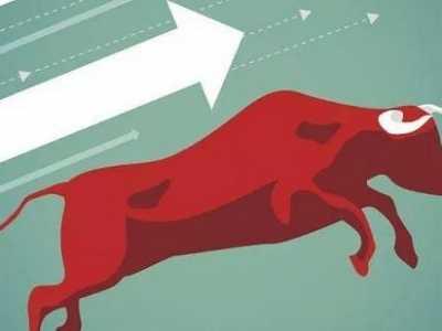 股票换手率 如何通过换手率来捉强庄股票