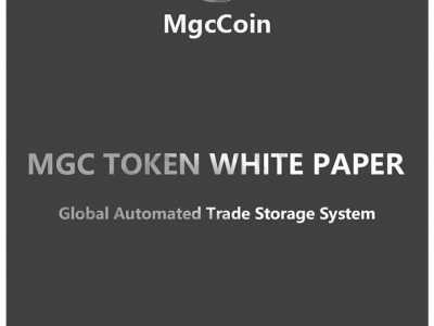 什么叫经营方式 MGCtoken经营方式是什么