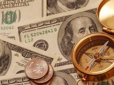 协定存款利率 与活期存款利息差多少
