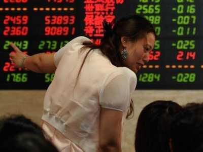 股票几点卖最好 新股上市一般几个涨停