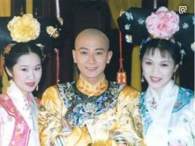 中国自杀明星 2019又一位中国当红女星烧炭自杀身亡