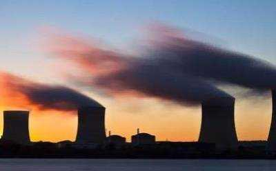 核电板块股票一览表 2018核电概念股一览