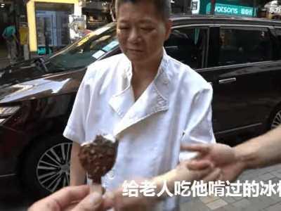 中国讨厌华人 为什么每个中国人都讨厌我