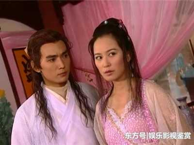 女主俞飞鸿gl 焦恩俊主演的这部电视剧