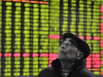 股票的指标wr代表什么 股市WR是什么意思