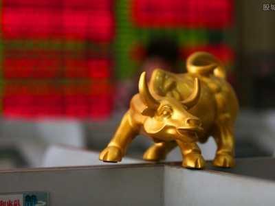 1949中国股票运行制度 中国股市牛市熊市时间一览表