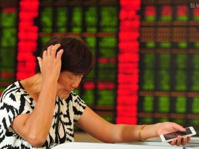 华泰证券股票委托有效 十大券商隔夜委托时间一览