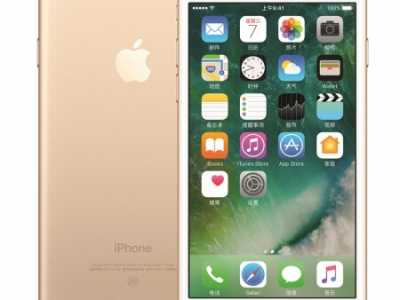 如何介绍6splus 苹果7plus和苹果6splus区别介绍