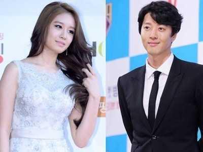 李东健tara 曾和Tara组合成员智妍有过一段情