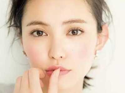 美白液真的可以美白吗 日本卖的最好的就是这5款