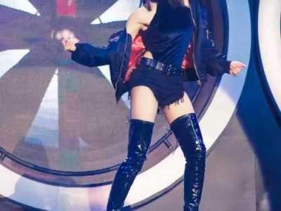 王牌宋茜穿凉鞋 王牌对王牌宋茜的粗腿