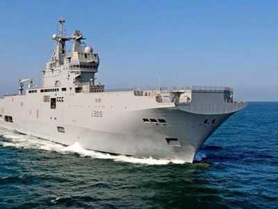中国进口卡52 中国陆航为啥看不上卡52