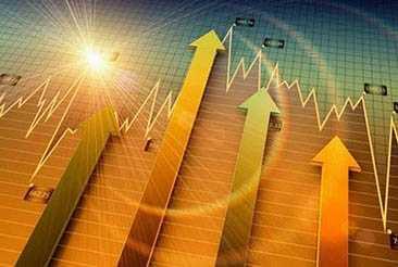 7字开头的是什么股票 市值回撤到关键点位如何卖出