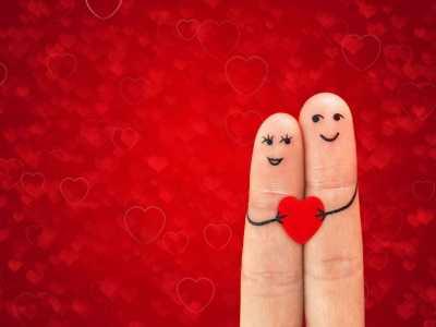 算命爱情 生辰八字算命算爱情