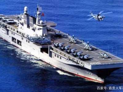 长兴岛江南造船厂3号线 上海造船厂还有大动作