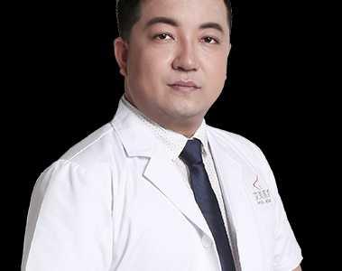 广州艾美医疗美容门诊 广州艾美医疗整形美容