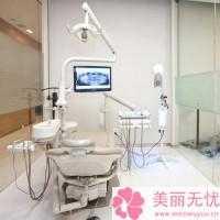 大的美容医院怎么样 广西爱思特医疗美容医院实力怎么样