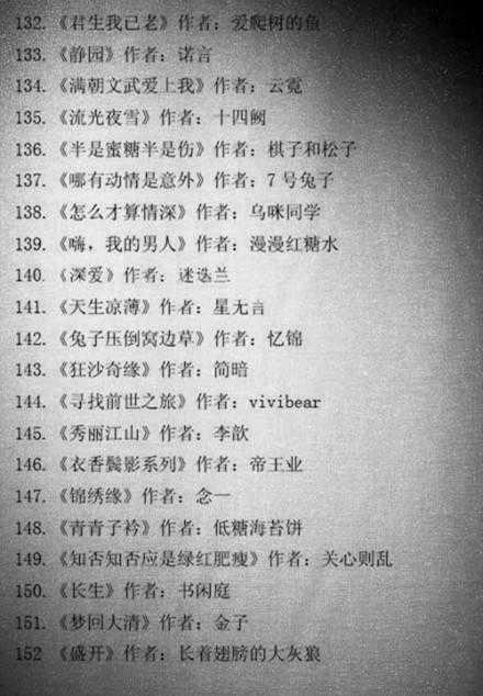 白发皇妃下载_白发皇妃txt微盘 白发皇妃中红帐之辱 白发皇妃电视剧33集 - 婚嫁 ...
