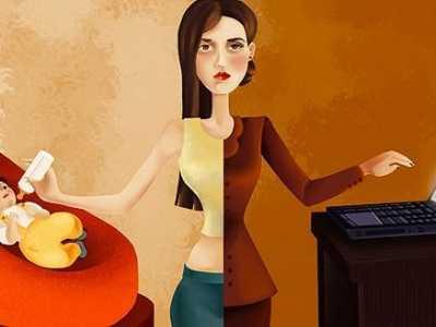 太强势的女人的表现 女人性格太强势到底好不好呢