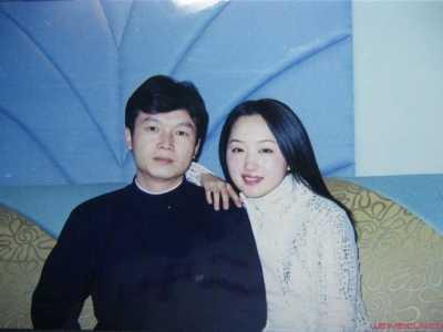 杨钰莹被多少人睡图片 杨钰莹黑历史被揭睡觉绝密图曝光