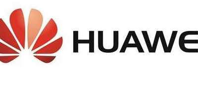 霍政谚六月 龙旗拿下华为海思芯片研发项目